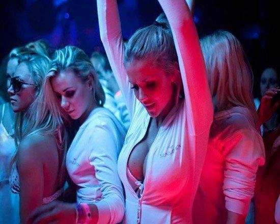 Unde agăți fete sex bucuresti – cele mai populare locuri