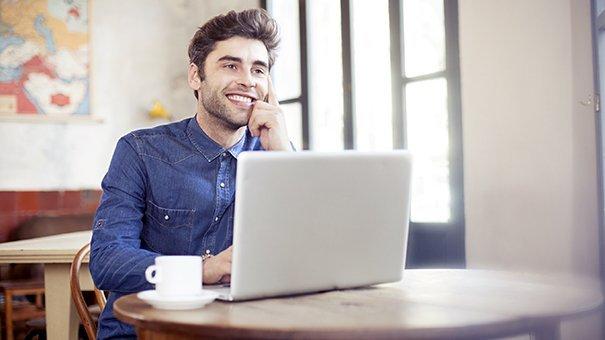 5 joburi surprinzător de bine plătite