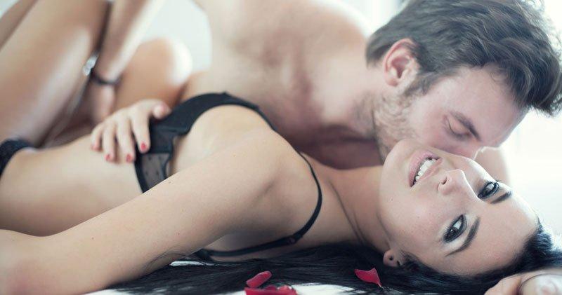 Vizionarea de filme porno îți afectează relația în mod negativ. Iată cum!