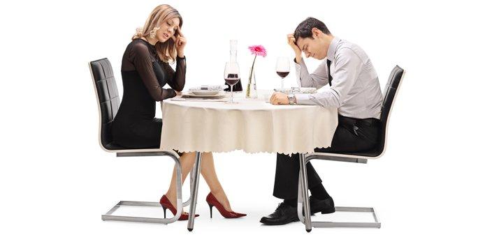 9 semne de nesiguranță ale bărbaților pe care femeile le consideră neatractive