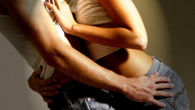 Avantaje și dezavantaje de a face sex femei romania la prima întâlnire
