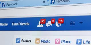 Când să postezi pe Facebook pentru a obține mai multe like-uri?