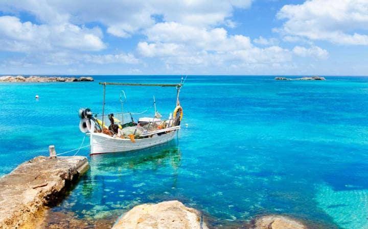 Cum găsești cea mai buna ofertă de vacanță