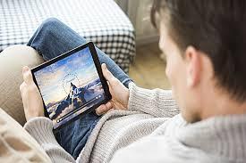 Top 10 site-uri pentru a descarca filme gratuit pe dispozitive mobile