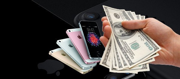5 trucuri pentru a economisi bani atunci cand cumparati un smartphone