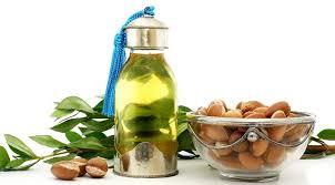 7 uleiuri esentiale care fac minuni pentru piele si par