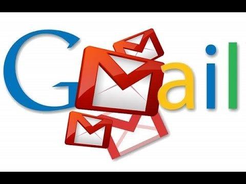 Ghid pas cu pas: Cum sa creati un cont Gmail