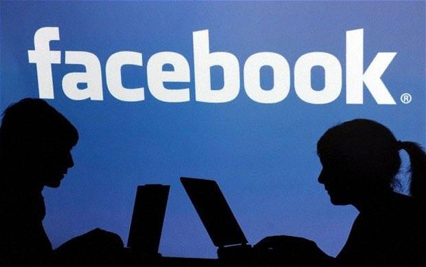 Cautati un partener pe Facebook? Trucuri care nu dau gres niciodata