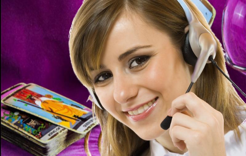 Consultatii telefonice tarot: avantaje