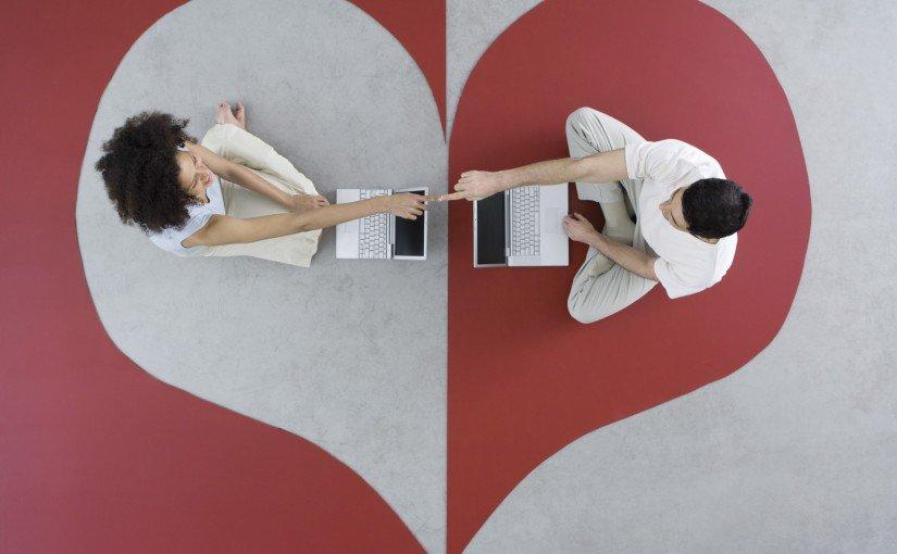 Trucuri de dating pentru persoanele singure – site de chat