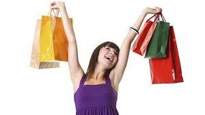 Cum să profiți de cele mai bune oferte shopping