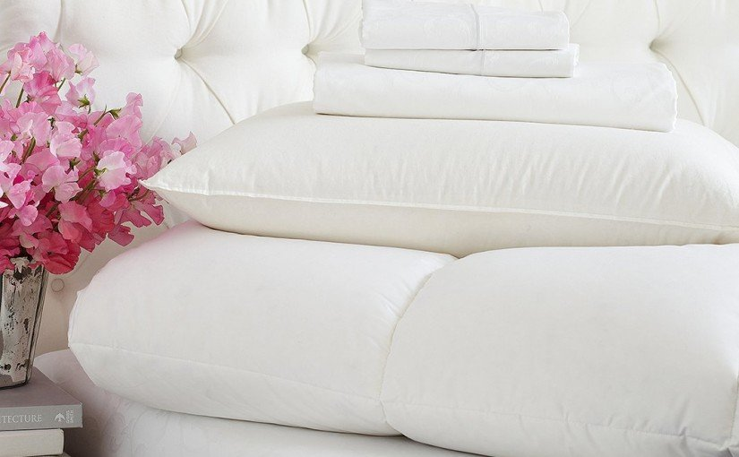 Cum găsești cea mai bună oferta pilote pat