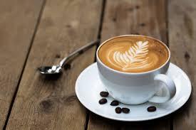 7 motive pentru care ar trebui sa consumati o ceasca de cafea chiar acum