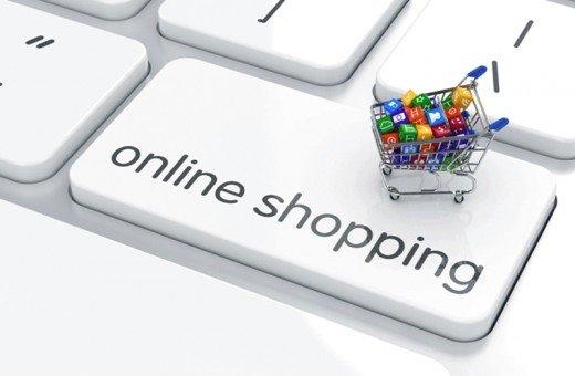 Reguli de aur pentru un shopping online inteligent