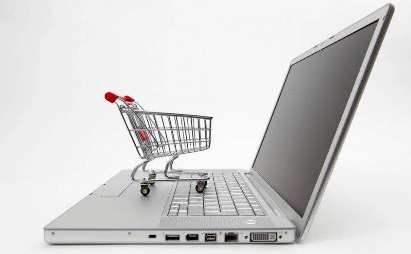 Shopping online – avantaje si dezavantaje