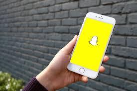 De ce este Snapchat cea mai buna platforma pentru promovare