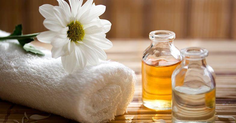 Patru uleiuri miraculoase pentru frumusețe și sănătate