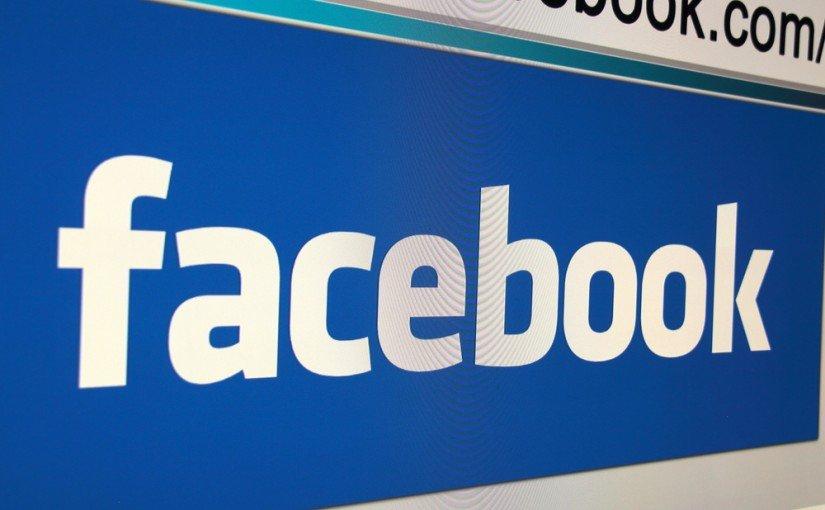 Noi schimbari pe Facebook de care trebuie sa stiti