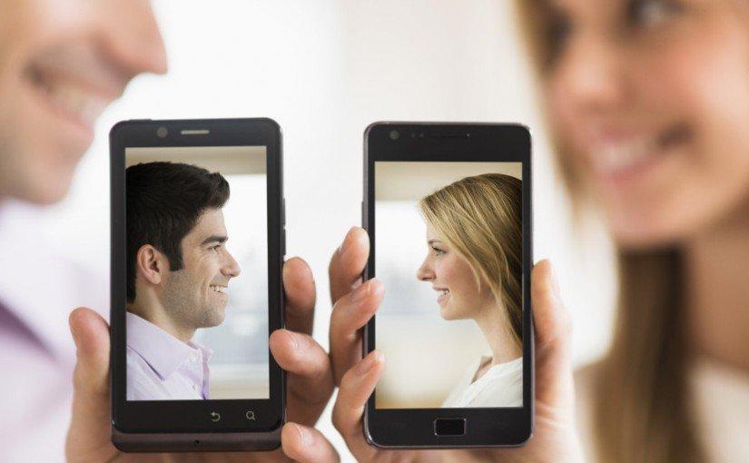 Femei din bucuresti – gaseste dragostea online chiar acum