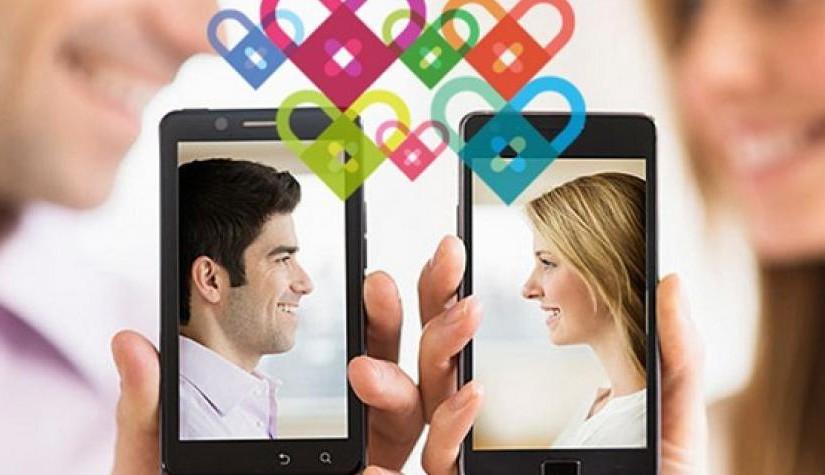 Matrimoniale online: Gaseste femei din bucuresti cu poze si numere de telefon