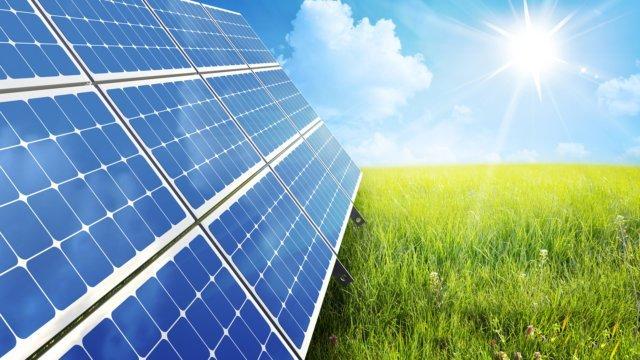 Ce sunt panourile solare si cum functioneaza