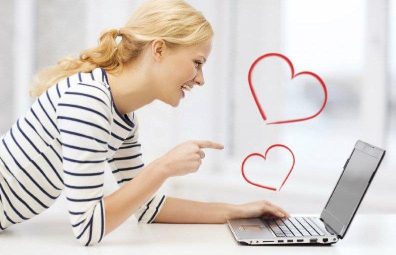 Poti gasi dragoste pe un site de anunturi matrimoniale? Depinde numai de tine